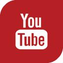 The Mechanical Room YouTube