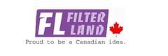 Furnace Filer subscription