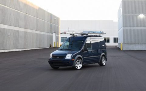 Company Vehicles ::: BRHVAC :::